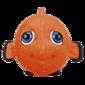 Morsovci Riba Coco
