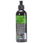 Priroda daje Gel 2u1 za kosu i tijelo maslina i gavez 330 ml