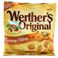 Werther's creamy filling bomboni 80 g