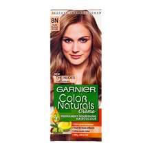 Garnier Color Naturals Nude 8.132 boja za kosu