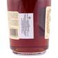 Hennessy Very Special Cognac 0,7 l
