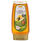 Pip Pripravak meda i koncentriranog soka limuna 350 g