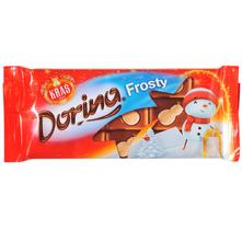 Dorina Frosty Čokolada 70 g