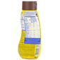 Nestlé Nesquik Sirup choco 300 ml