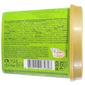 King Experience Sladoled pistacija i lješnjak 450 ml