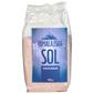 Himalajska Sitna nejodirana sol 500 g