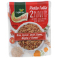Colfiorito Rapide Bonta Mješavina sjemenki crvena riža, ječam, pir, proso i pšenica 250 g