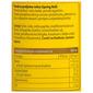 Inproba Spring Roll Umak za proljetne rolice 250 ml