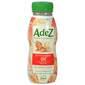 Adez Napitak zob i voće 250 ml