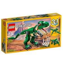 Lego Moćni dinosauri
