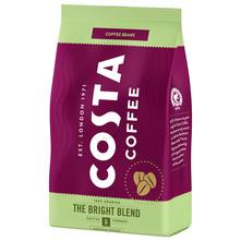 Coffee Costa Kava u zrnu 100% arabica 500 g