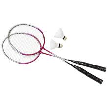 Set za badminton 4/1