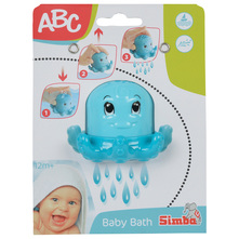 ABC Simba Hobotnica za kupanje igračka