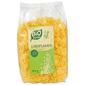 Bio Zone Cornflakes 375 g