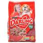 Purina Darling Hrana za odrasle pse govedina 500 g