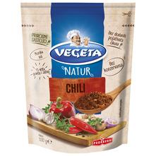 Vegeta Natur chili 100 g