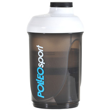 Polleo Sport Wave Plus Shaker 600 ml