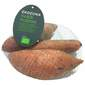 Ekozona Batat 500 g