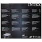 Intex Krevet zračni 152x203x46 cm