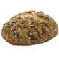 Kruh stogodišnji 500 g