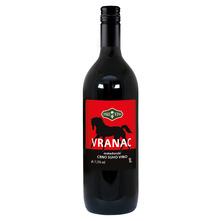 Epsko Vino Vranac makedonski 1 l