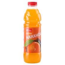K Plus Sirup naranča 1 l