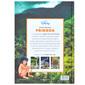 Disney Enciklopedija Svijet oko nas: Priroda