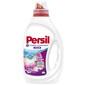 Persil Color Odor Deterdžent 900 ml=18 pranja