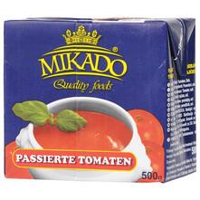 Mikado Pasirana rajčica 500 g