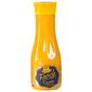 Rauch Fresh Sok naranča 800 ml