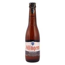 Affligem triple pivo 0,3 l