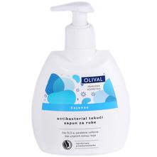 Olival Antibacterial Tekući sapun za ruke čajevac 300 ml