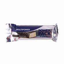 Multipower Power Pack Pločica classic dark 35 g