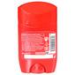 Old Spice Whitewater Dezodorans Stick 50 ml