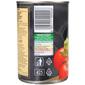 Russo Rajčica sjeckana 400 g