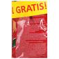 Crunchips paprika 150 g 1+1 gratis