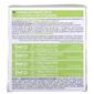 Garnier hidratantna krema za normalnu i mješovitu kožu 50 ml
