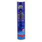 Taft Ultra Strong lak za kosu 250 ml