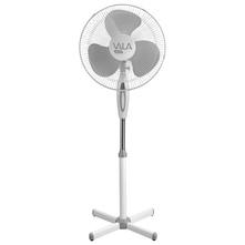 Vala Stojeći ventilator FS-1601