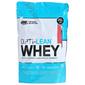 Optimum Nutrition Opti-Lean Whey Prah strawberry 390 g
