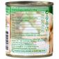 Podravka Šampinjoni rezani 105 g