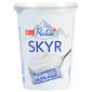 K Plus Protein Skyr 500 g