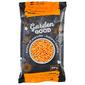 Garden Good Kukuruz kokičar 400 g