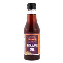 Go Tan ulje sezam 250 ml