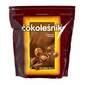 Čokolešnik Žitarice za doručak 380 g