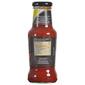 Kuhne Umak od rajčice s ljutim chili papričicama 250 ml