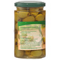 Podravka Masline zelene otkoštene 160 g