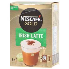 Nescafe Gold irish latte 176 g