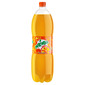 Mirinda s okusom naranče 2 l