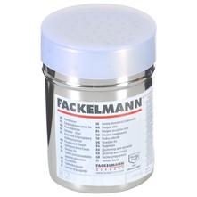 Fackelmann Posipač sitni 8x6 cm